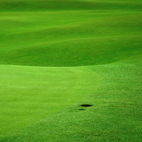 Origins & History of Golf