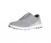 Callaway Men's Balboa TRX Golf Shoes