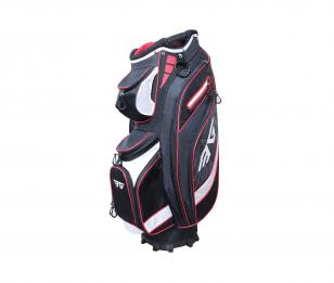 Eagole Super Light Golf Cart Bag
