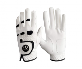 FINGER TEN Men's Golf Glove