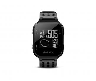 Garmin Approach S20 Watch