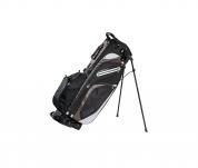 Izzo Golf Versa Hybrid Golf Bag