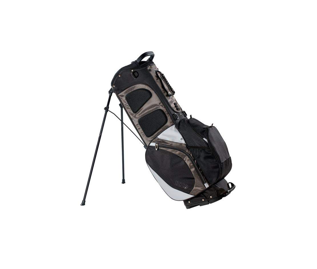 Izzo Versa Stand Golf Bag