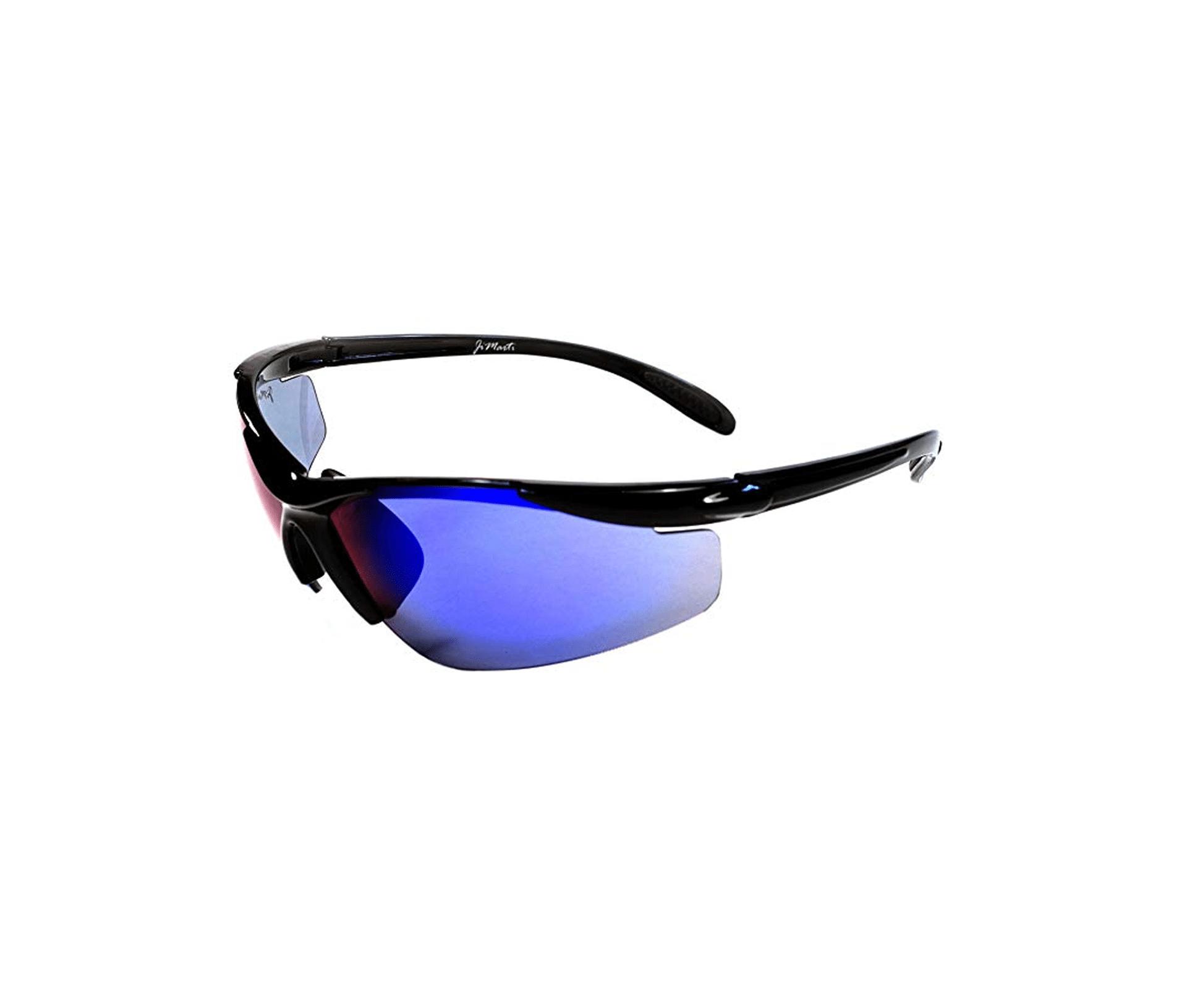 JiMarti JM01 Golf Sunglasses