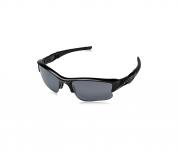Oakley Men's Flak Jacket XLJ Golf Sunglasses