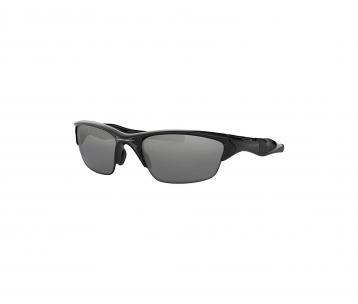 Oakley Men's Half Jacket 2.0 Rectangular Golf Sunglasses