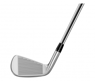 TaylorMade Golf 2018 P790 Mens iron Set
