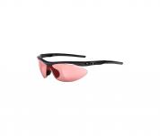 Tifosi Slip Golf Sunglasses