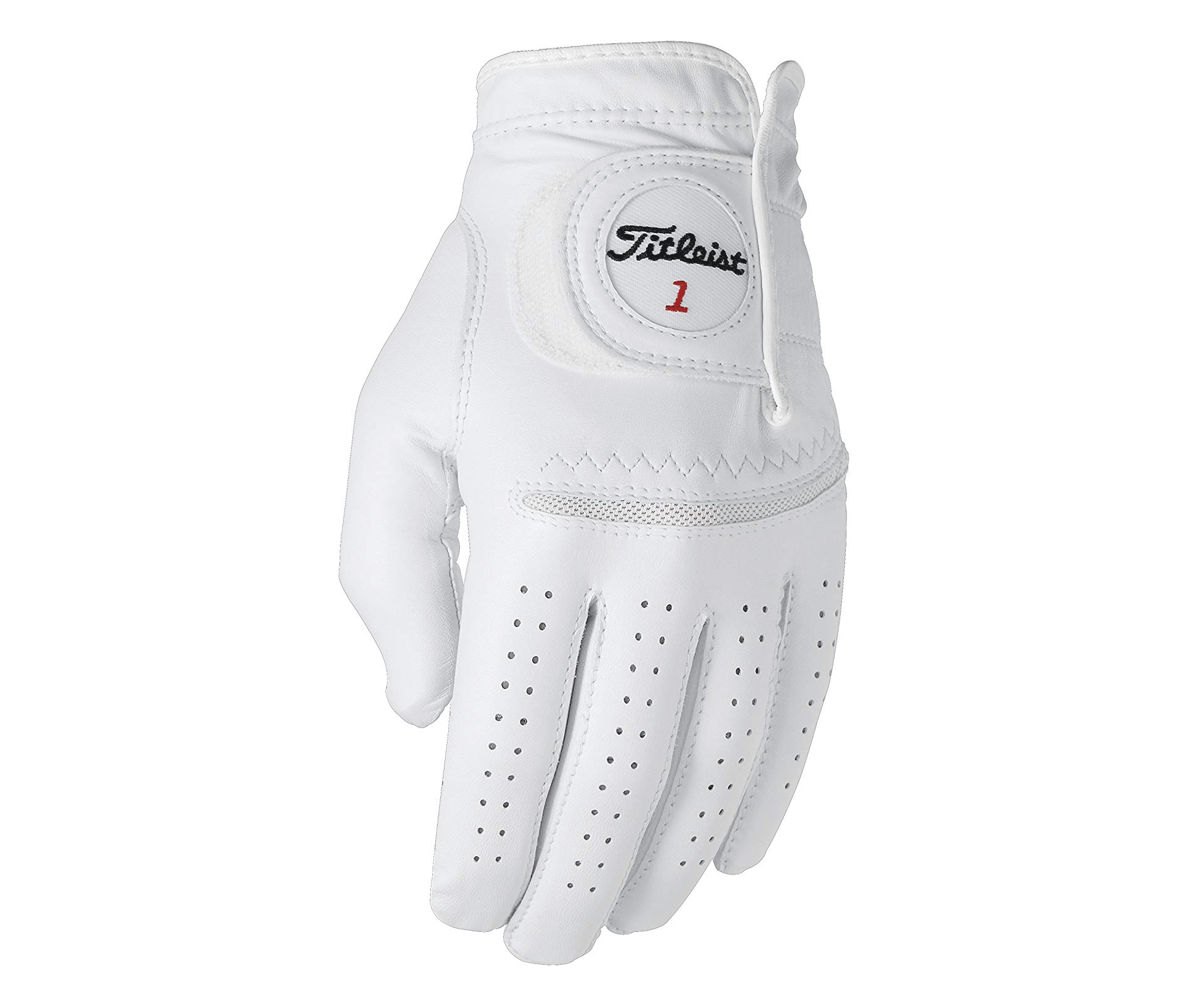 Titleist Men's Perma Soft Golf Glove