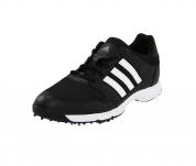 Adidas Men's Tech Response 4.0 Golf Shoes