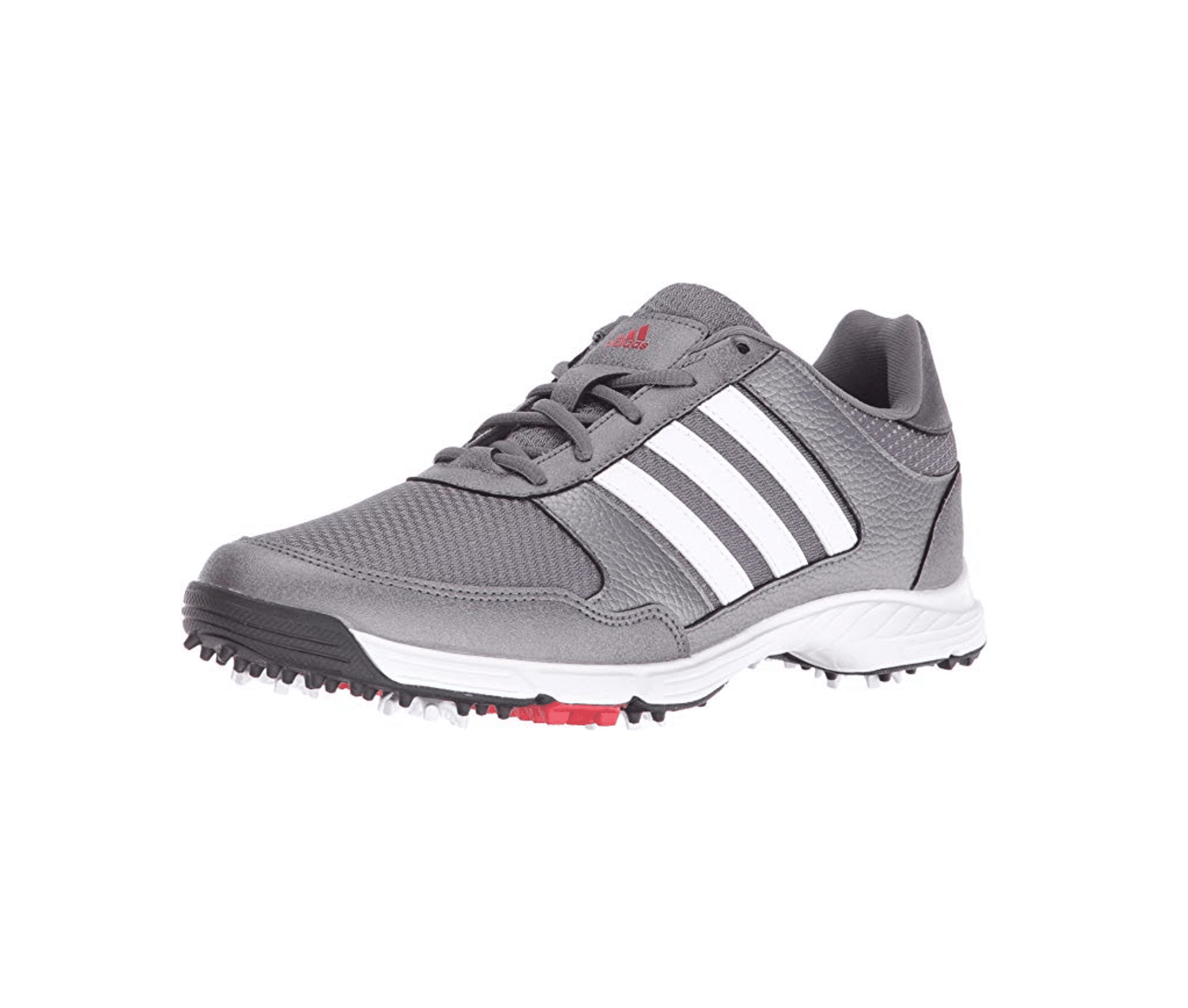 Adidas Men S Tech Response Golf Shoes Review Hack Golf