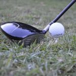 How Do Golf Clubs Work: What are the Different Types of Golf Club