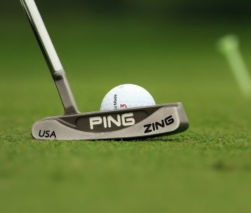 Putting Tips